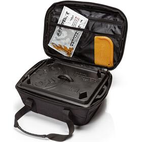 Petromax Transport Bag for Loaf Pan k8